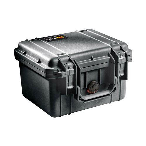 Pelican 1300 Case ( With Foam )