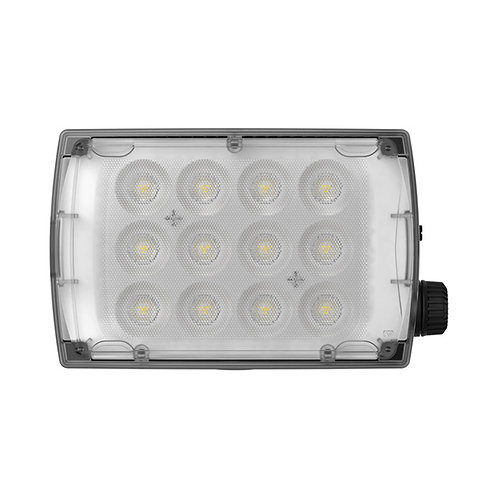 MANFRO MLSPECTRA2 LED Light