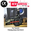 Thumbnail: Tilta Tiltaing Sony a7S III Kit B - Black (TA-T18-B-B)
