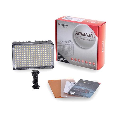[Pre-order] Aputure Amaran AL-H160 On-Camera LED Light