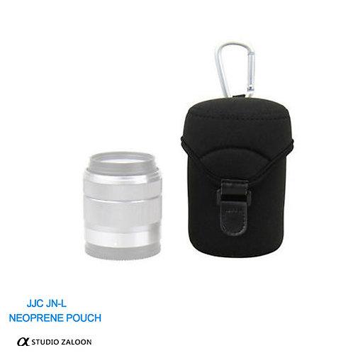 JJC JN-L Lens Pouch