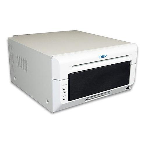 "[ Pre-Order 2 Weeks] DNP DS820(8x12)PP Pure Premium Digital Media Set (8 x 12"")"