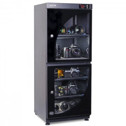 SAMURAI DIGITAL DRY CABINET GP2-150L