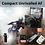 Thumbnail: Sony Cyber-shot DSC-RX100 VIIG+SD64+EXTRA BX1+VCT SGR1