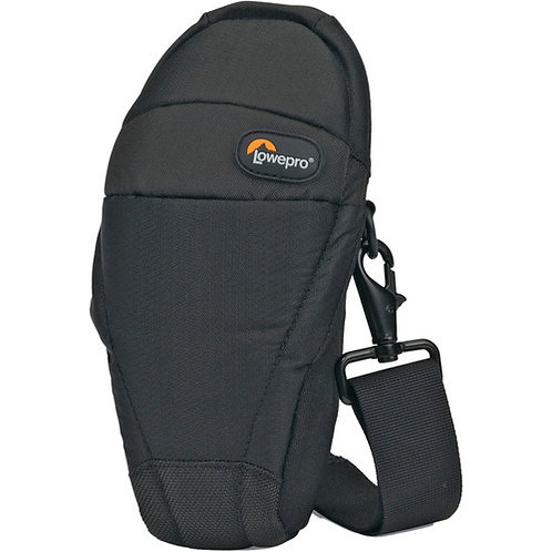 [pre-order 2 weeks]Lowepro S&F Quick Flex Pouch 55 AW