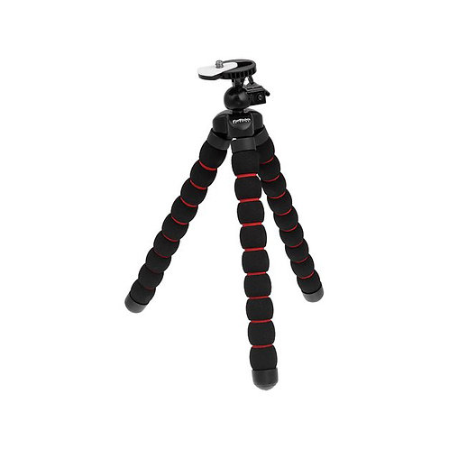 Flexible SQ-101 Tripod Stand Holder