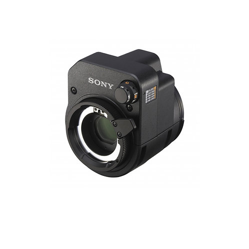 Sony LA-FZB2 Lens mount adaptor