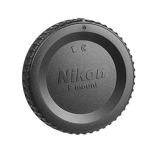 Nikon BF-1B Camera Body Cap