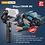 Thumbnail: Zhiyun-Tech Crane M2 Professional 3 Axis Brushless Handheld
