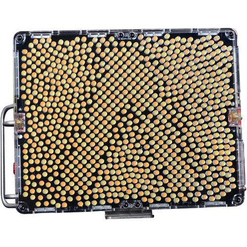 Aputure Amaran Tri-8c LED Light