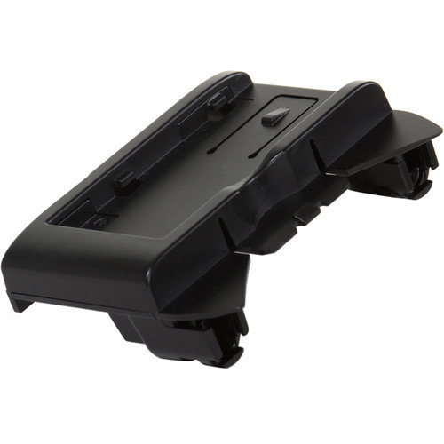 Manfrotto MLBATTADT-L7.2V Battery Adapter for 7.2V Sony NP-F L-Series Battery
