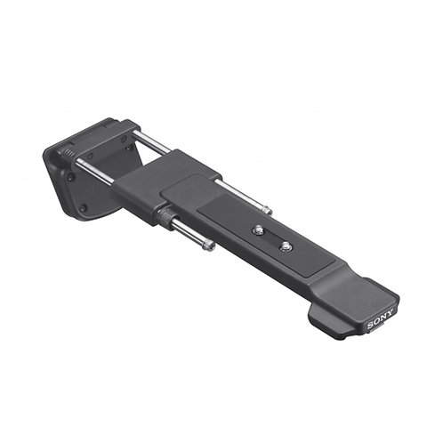 Sony VCT-SB1Shoulder brace for professional handheld camcorders