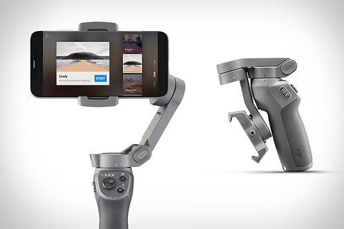 [Pre-order 1 week ] DJI Osmo Mobile 3 Smartphone Gimbal