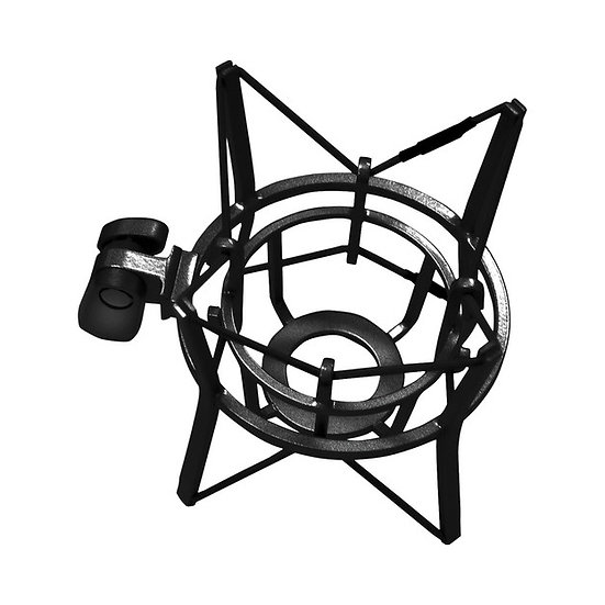 Rode PSM1 Shock Mount for Rode Podcaster Microph
