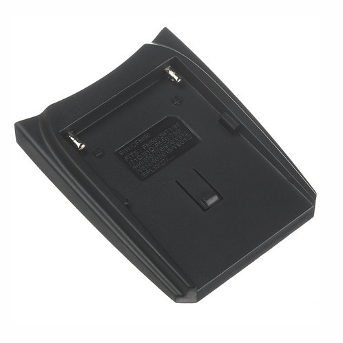 CASIO CNP-130A-BATTERY CHARGER PLATE
