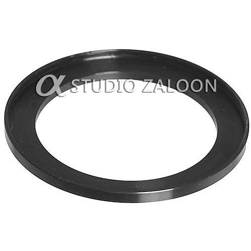 49-58mm STEP-UP RING