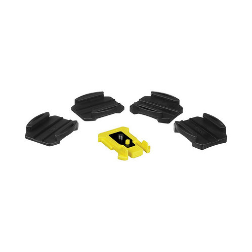 Sony VCT-AM1 Adhesive Mount Pack