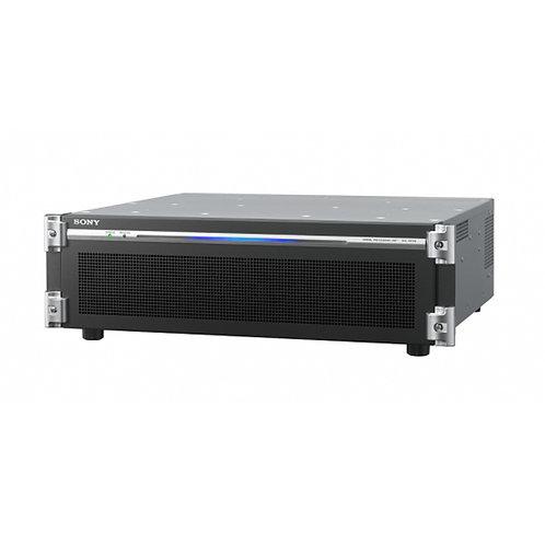 SDI-IP signal processing unit