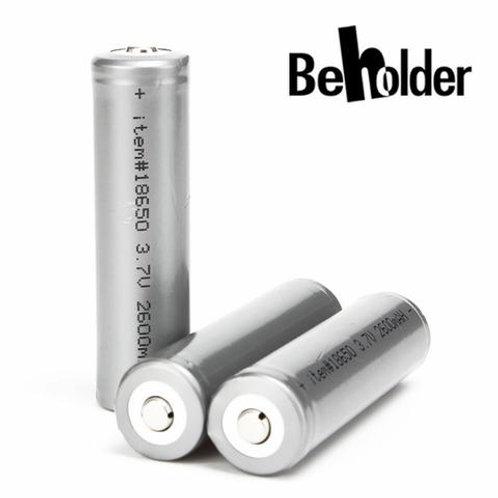 Beholder EC1 / MS1 / DS1 Li-Ion Rechargeable Battery