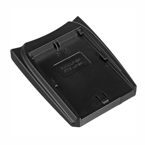 CANON  LP-E5-BATTERY CHARGER PLATE