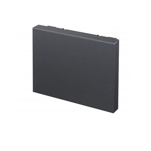 Sony MB-532 Mounting Panel