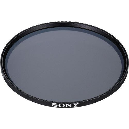 VF-67NDAM Neutral Density (ND) Lens Filter