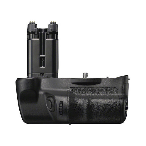 Sony  VG-C77AM Battery Grip for Alpha a77 Camera