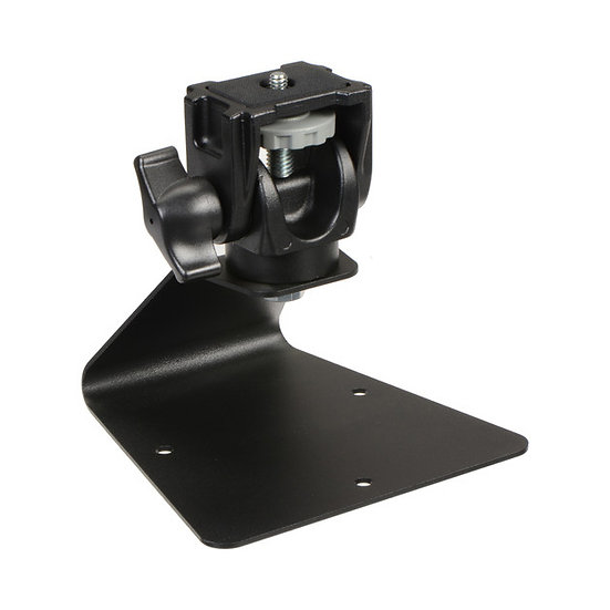 Manfrotto 355 Table Mount Camera Support