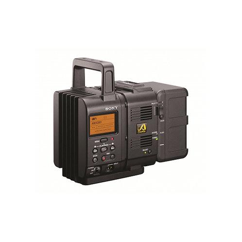 Sony HXR-IFR5 Interface Unit for NEX-FS700R/RH 2K/4K RAW