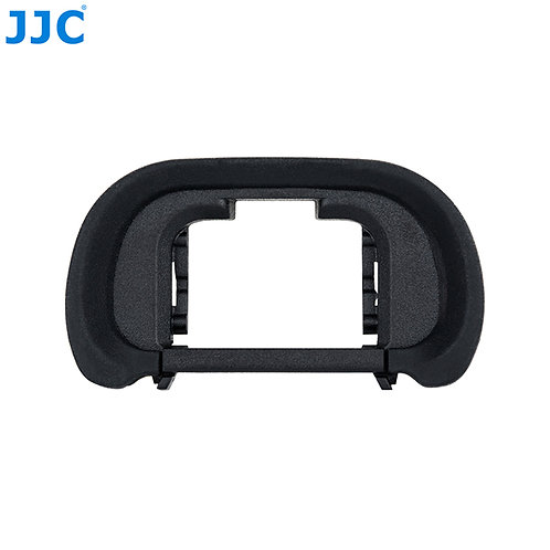 JJC ES-EP18 Eye Cup fits with Sony A7/A9 Series