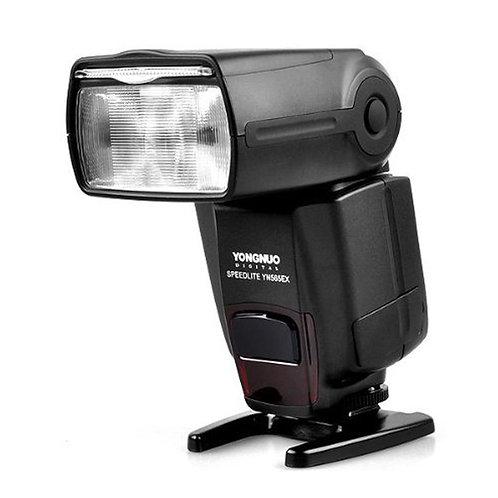 Yongnuo YN-565EX II Speedlight For Canon