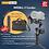 Thumbnail: Zhiyun-Tech WEEBILL-2 SE Combo Kit with Mini Tripods & Fabric Case