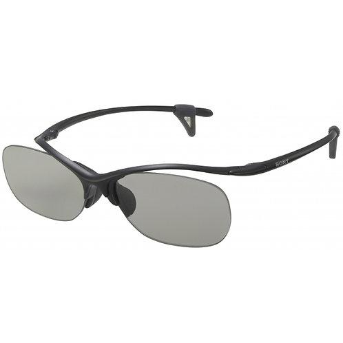 Sony BKM-30G Lightweight circular micro polarizer 3D glasses