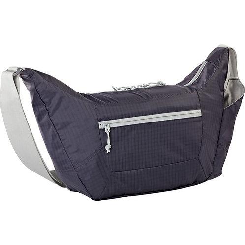 [pre-order 2 weeks]Lowepro Photo Sport 12L Shoulder Bag