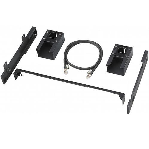 Sony BKM-39H Controller Attachment Stand