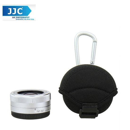 JJC JN-S Lense Pouch