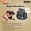 Thumbnail: Rode VideoMicro Ultracompact Camera-Mount Shotgun Microphone