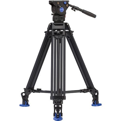 Benro BV4 Pro Video Tripod Kit