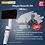 Thumbnail: Zhiyun-Tech SMOOTH-XS 2-Axis Smartphone Stabilizer Kit (White)