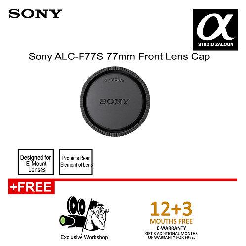 ALC-R1EM Rear Lens Cap for Sony E-Mount