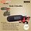 Thumbnail: Rode VideoMic Camera-Mount Shotgun Microphone