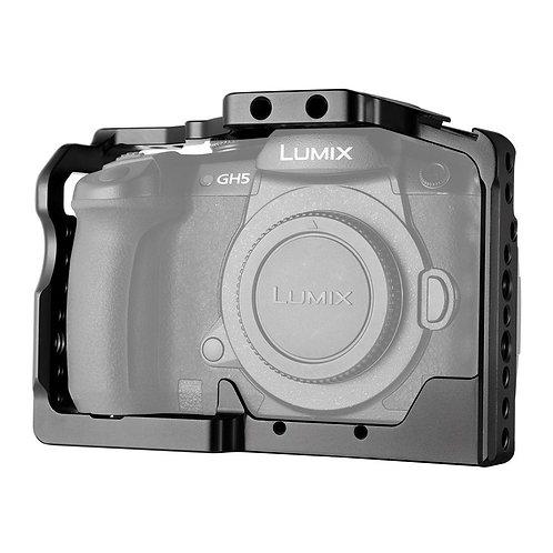 SmallRig Panasonic Lumix GH5 Cage 2049
