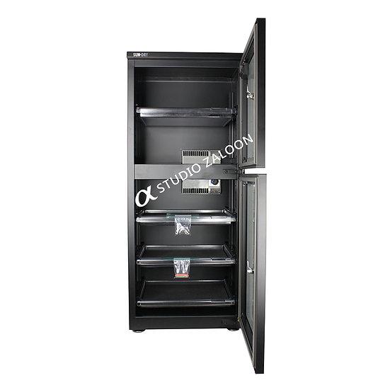 SUNDRY S140 Dry Cabinet ( 125L )
