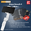 Thumbnail: Zhiyun-Tech SMOOTH-X Smartphone Gimbal (White)