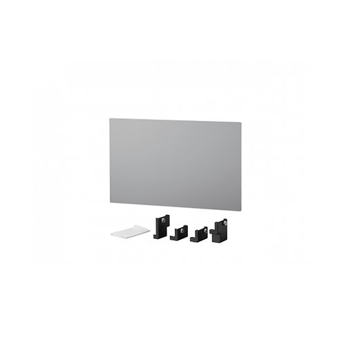 Sony BKM-PL17 Protection kit for LMD-A170 monitor