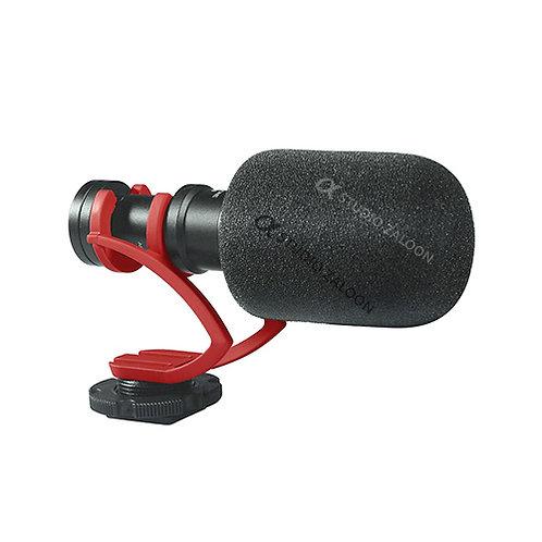 [pre-order 2 weeks]Comica CVM-VM10 II Microphone