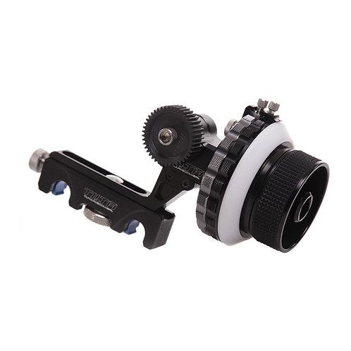 TILTA FF-T03 FOLLOW focus with hard stops-15mm
