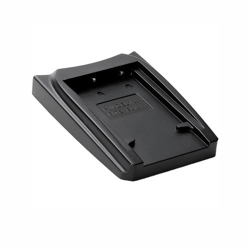 CASIO CNP20-BATTERY CHARGER PLATE