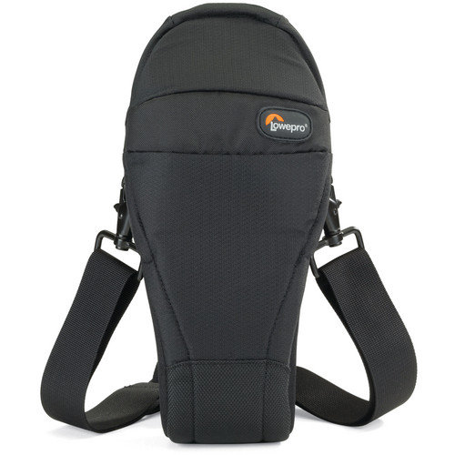 [pre-order 2 weeks] Lowepro S&F Quick Flex Pouch 75 AW