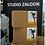 Thumbnail: Godox ML60 Portable Studio LED Light